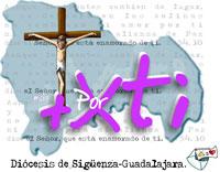 Pastoral Juvenil Guadalajara
