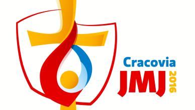 logo_es jmj
