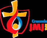 logo_jmj_es