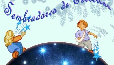 sembradores_estrellas