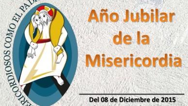Jubileo (2)