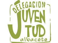 logo pjab