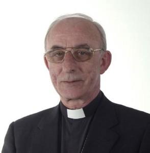 D.Atilano