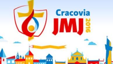 2016_jmj_cracovia_logo