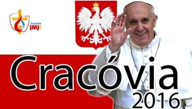 JMJ-Cracovia