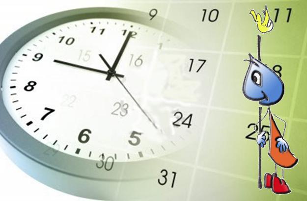 calendario-wadi