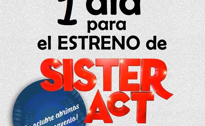 musical-sicter-act1