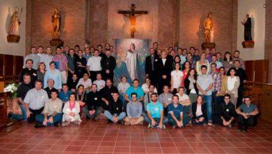 2017_Pastoraljuvenil_encuentro_delegados_CiudadReal-2015