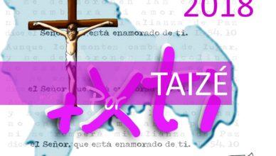 Taizé2018
