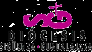 logo-diocesis-opt